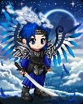 UkyoKuonji2004's avatar