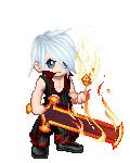 drixyamite7's avatar