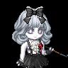 Gekyll's avatar
