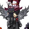 sumdude in hell's avatar