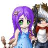Zenirika's avatar
