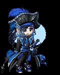 Fluitare's avatar