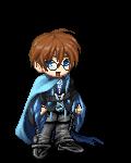 americaxthexhero's avatar
