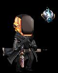333Roxem333's avatar