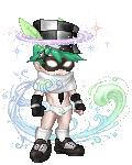Maliciousness's avatar