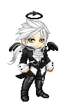 poison hakushaku's avatar