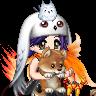 ~Sasuke Kaiba~'s avatar