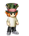 xIchigo Wolfx's avatar