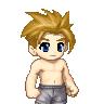 onemessedupjedi's avatar