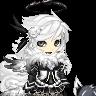 TheChesireBrat's avatar