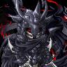 khn130030's avatar