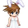 Surukune's avatar