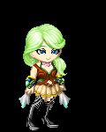 LesbianFire's avatar