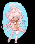 Loyal Vibes's avatar