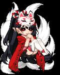 How Dandy's avatar