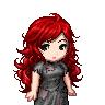 redgirlrosie1's avatar