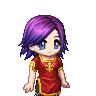 ichigohime09's avatar