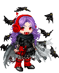 Fallen_Angel_Ithildin's avatar