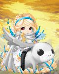 Falana's avatar