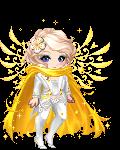 Sakura-nya's avatar