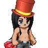 The Amazing Mitsunarie's avatar