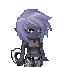 DefiantShadow's avatar