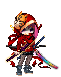 ayukawa's avatar