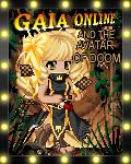 ninjaangel18's avatar