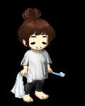 Gandering Fool's avatar
