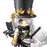 mikamik-chan's avatar