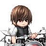 Shikamaru6100's avatar