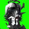 Shorty215's avatar