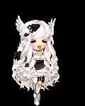 PurplePins's avatar