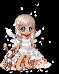 SamiieSosa's avatar