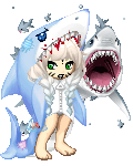 Yara Obsidian's avatar