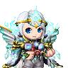 xHazel Grousex's avatar