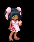 butter-toast-chan's avatar