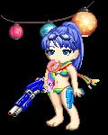 Kinsai-chan_Banned