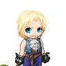Ziddel's avatar