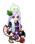 aj_tensai's avatar