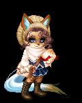 Lady Rayne Inari's avatar