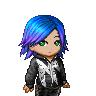 Kiki_Summers's avatar