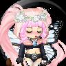 Lady Karmikk's avatar