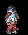 obey_jenny13's avatar