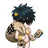 SadieFinley's avatar
