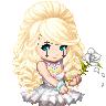 kasula's avatar