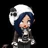 AIeya's avatar