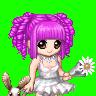 b00b00kitty's avatar