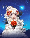 FelianAurden's avatar