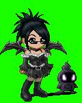 xxDAKOTAxx's avatar